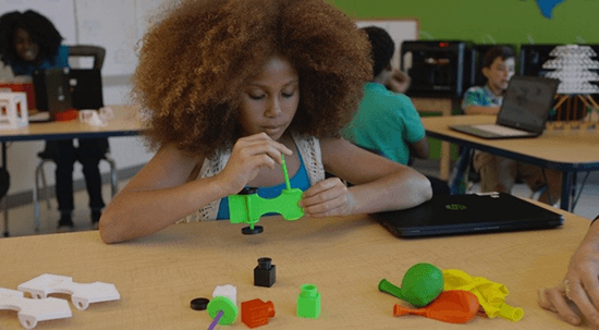 Greatest 3D Printing Applications
